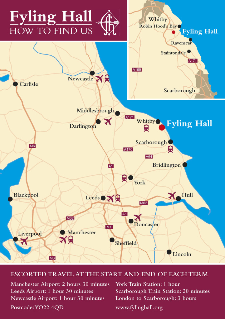 Fyling Hall Map 2014_Page_1
