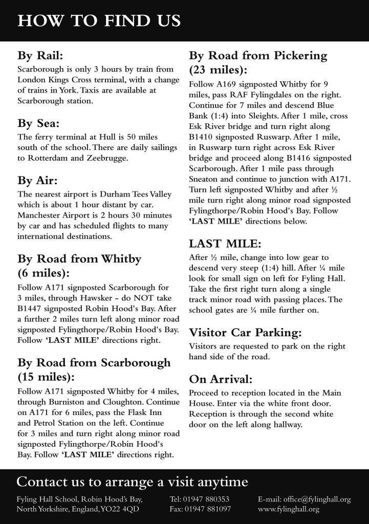 Fyling Hall Map 2014_Page_2