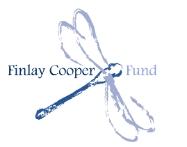 finlay cooper logo