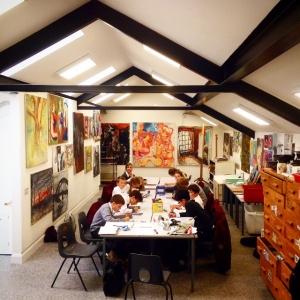 art room (640x640)